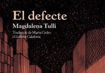 el-defecte-tulli_pt