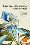Tots els contes, Katherine Mansfield